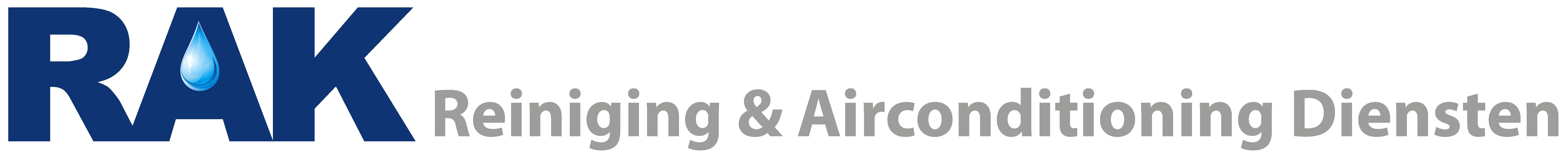 RAK - Reinigings en Airconditioning