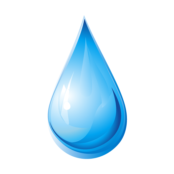 RAK Reinigingsdiensten & Airconditioning Icon